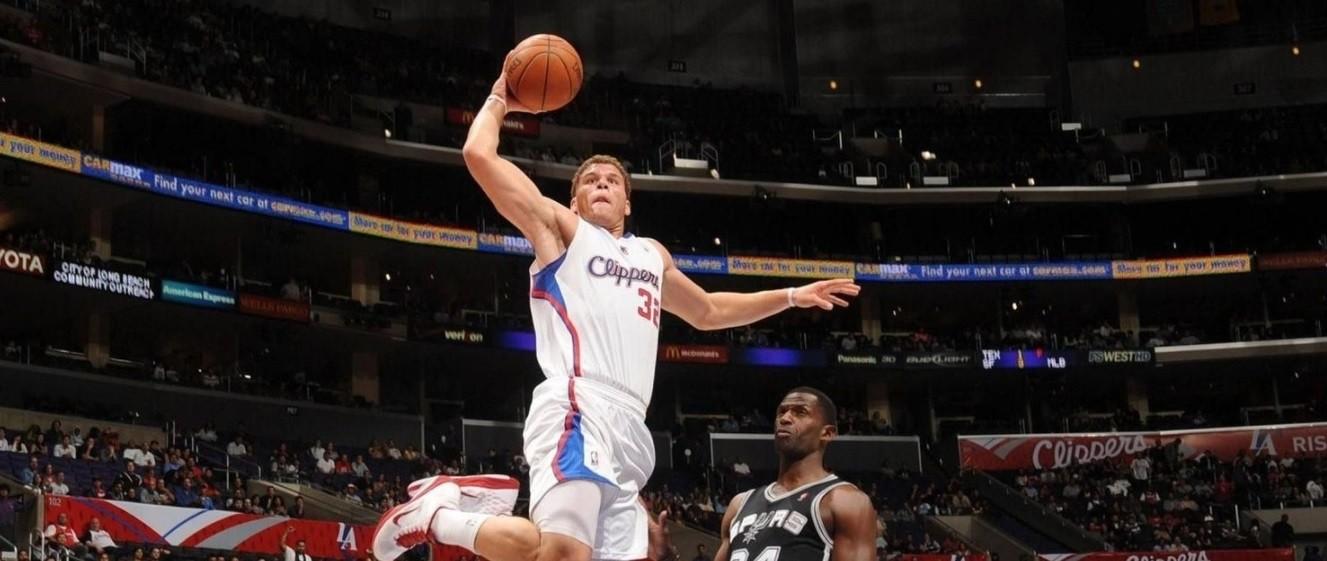 5 секунд в баскетболе