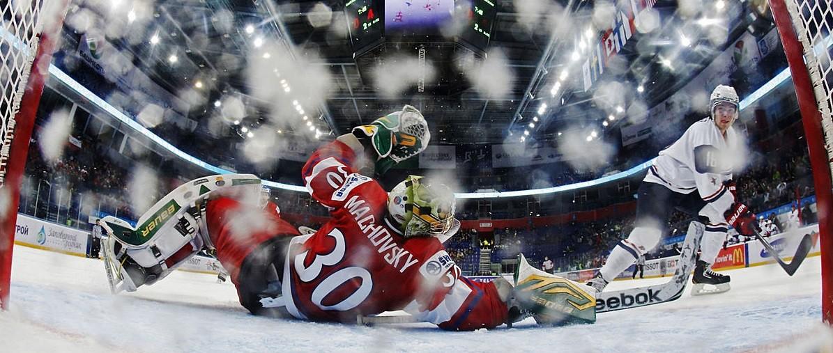 в забьют ставки хоккее обе
