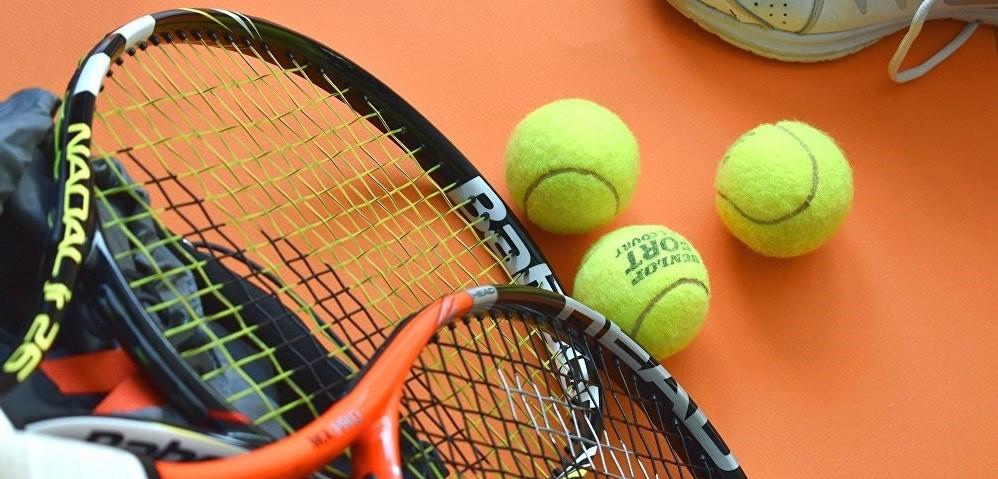 Самый долгий гейм в истории тенниса