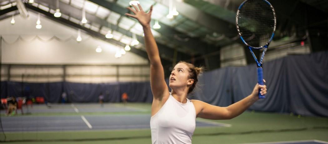 ATP, WTA и ITF — что это в теннисе