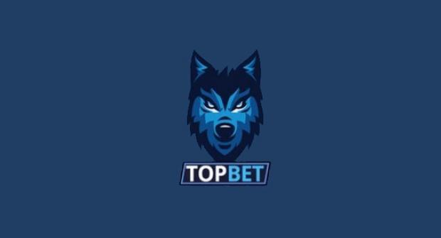 обзор проект TopBet
