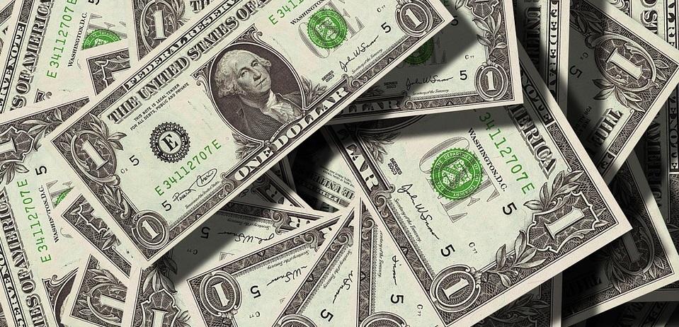 сколько можно зарабатывать на ставках