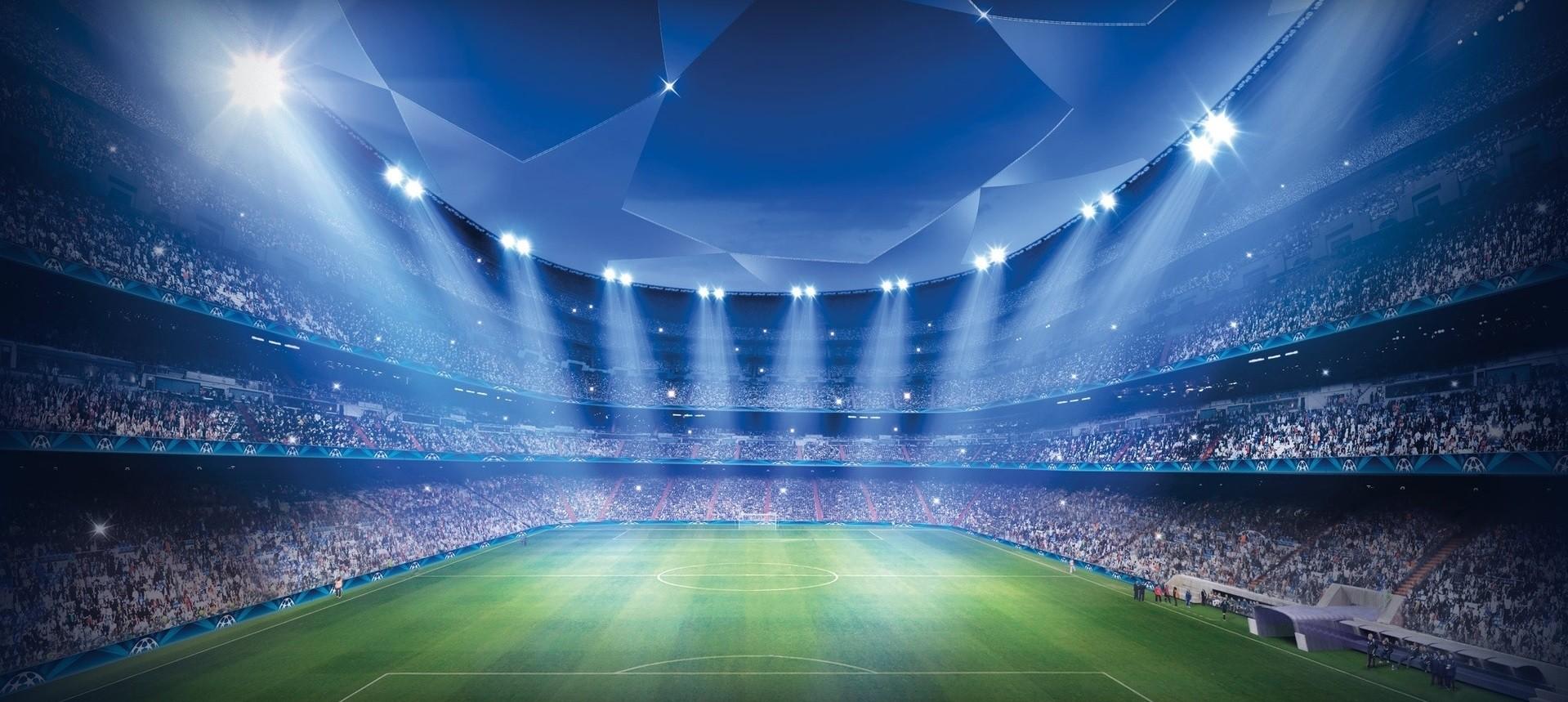 Что такое фол в футболе