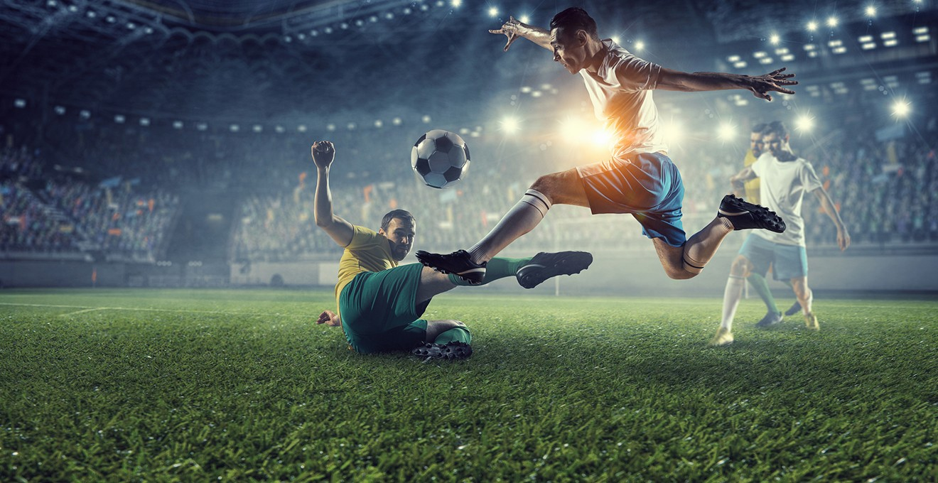 футбол обозначения ставок