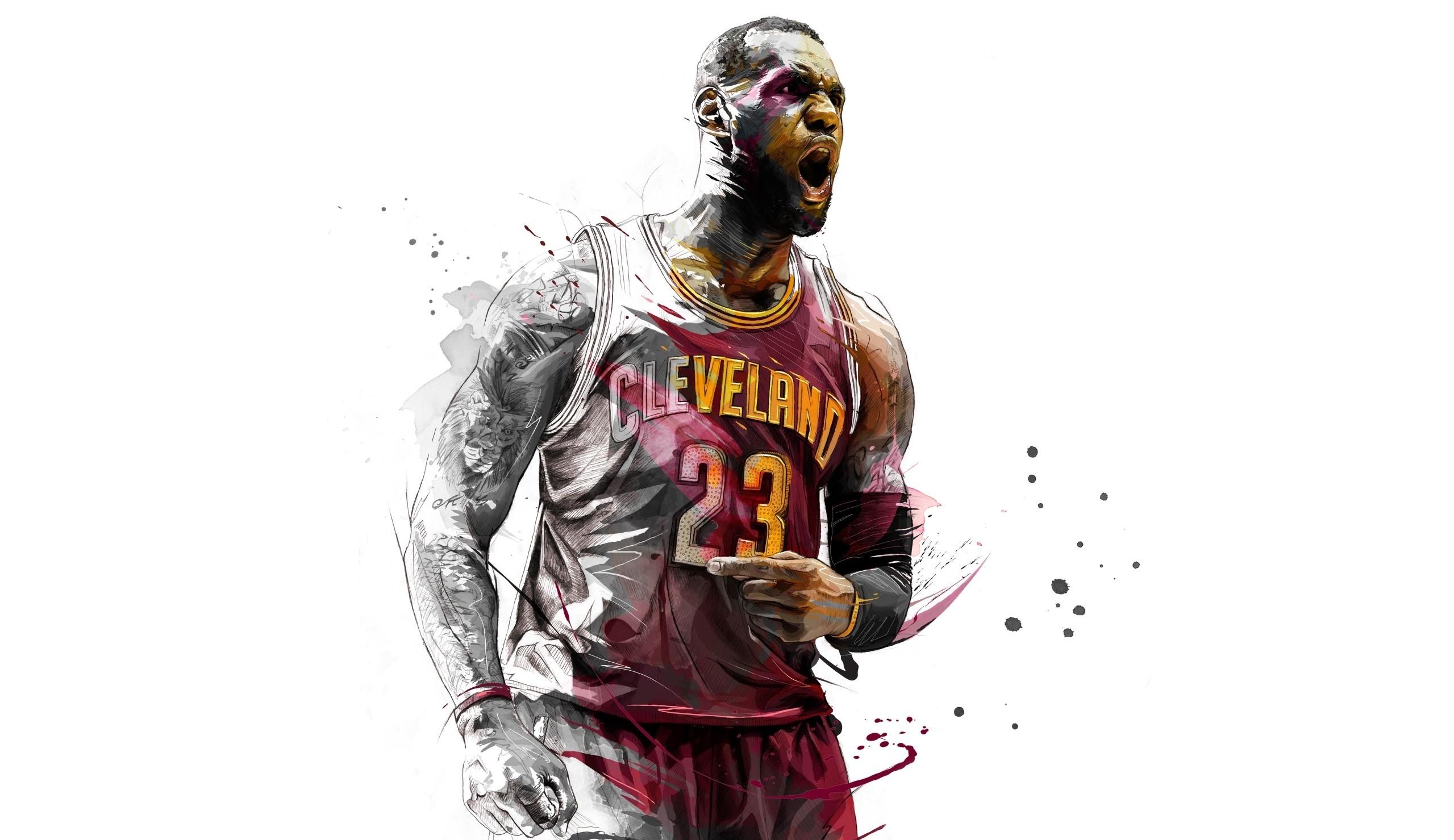Атакующий защитник в баскетболе