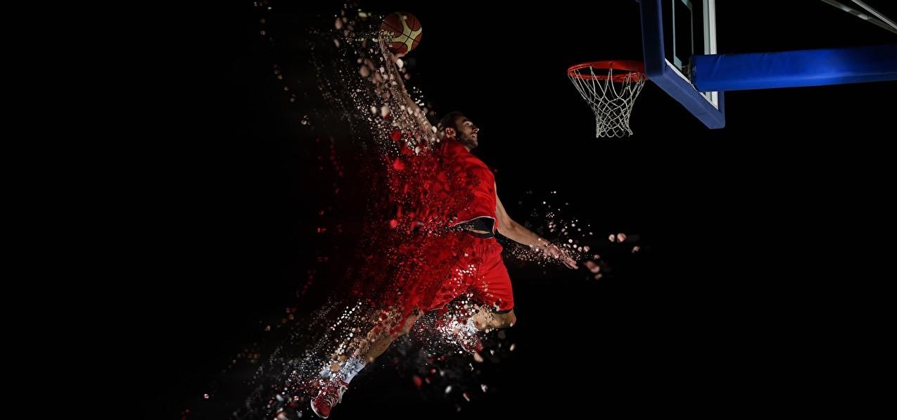 8 секунд в баскетболе