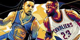 Виды фолов в баскетболе