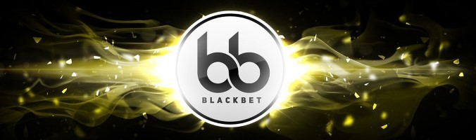 Blackbet отзывы о сервисе