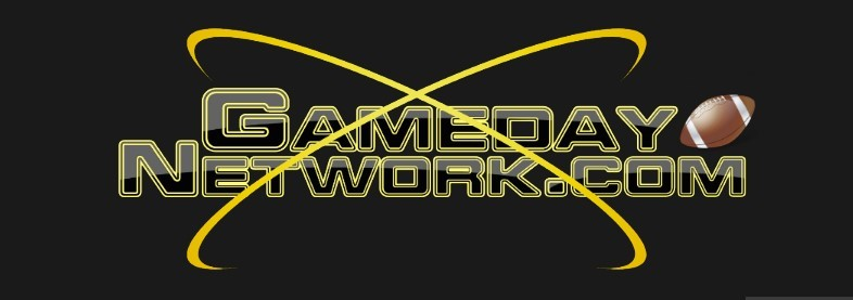 Обзор на Gamedaynetwork