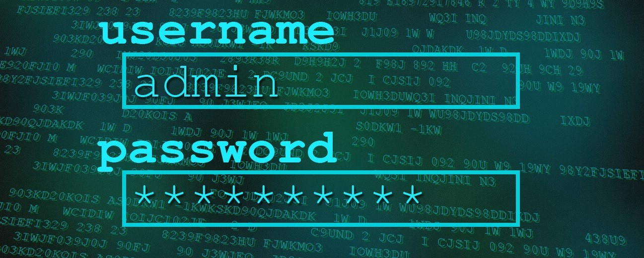 Как изменить пароль в ЦУПИС