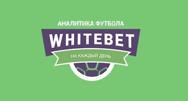 Отзывы о проекте WhiteBet