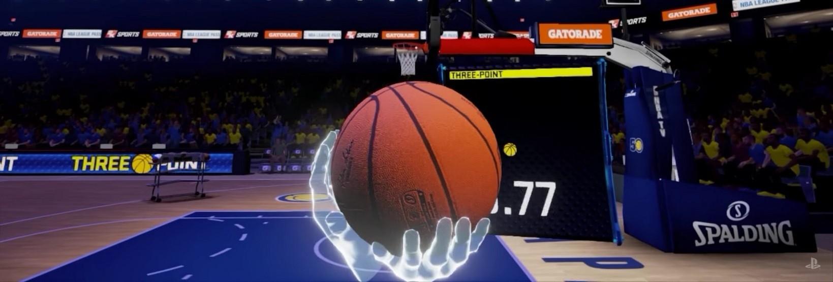 3 секунды в баскетболе