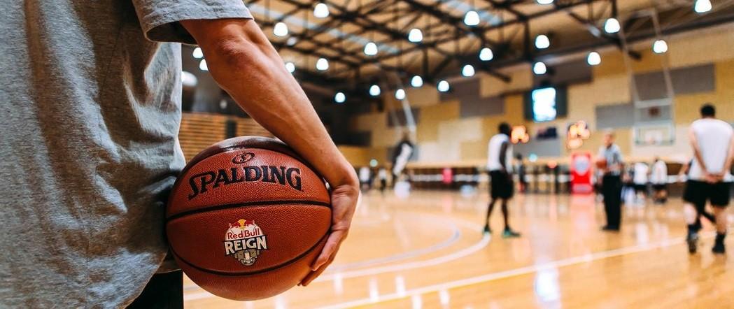 Правила штрафного броска в баскетболе