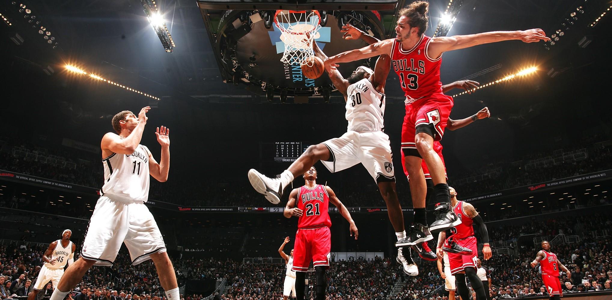 игрока тотал в индивидуальный баскетболе ставки на