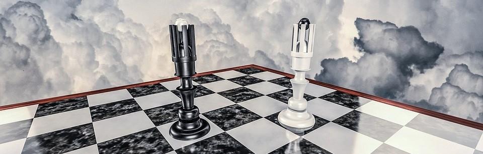 Пример стратегии Фора