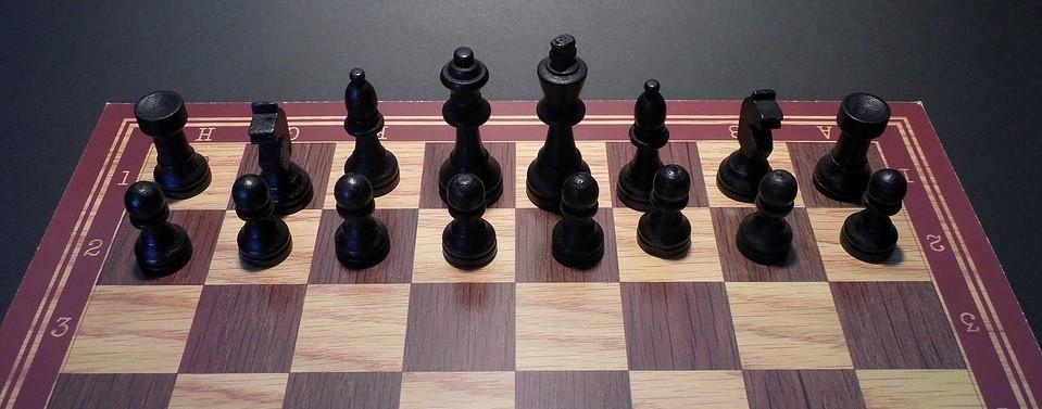 Стратегия Датская система