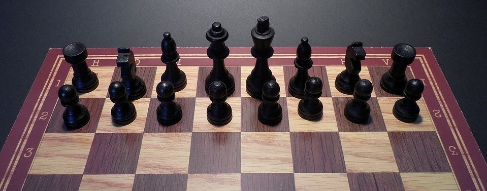 Обзор стратегии на Тотал