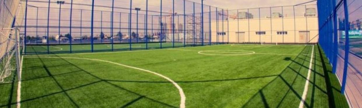 Спортивный Арбитр в ставках на спорт