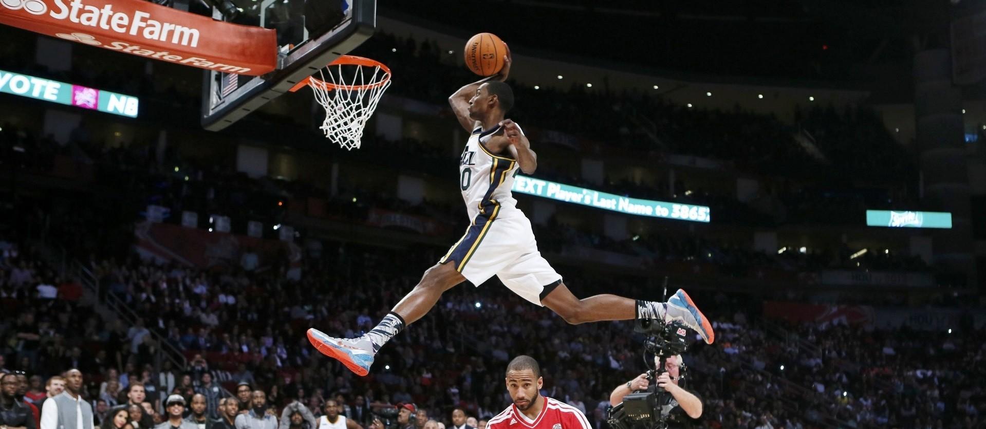 Что такое овертайм в баскетболе