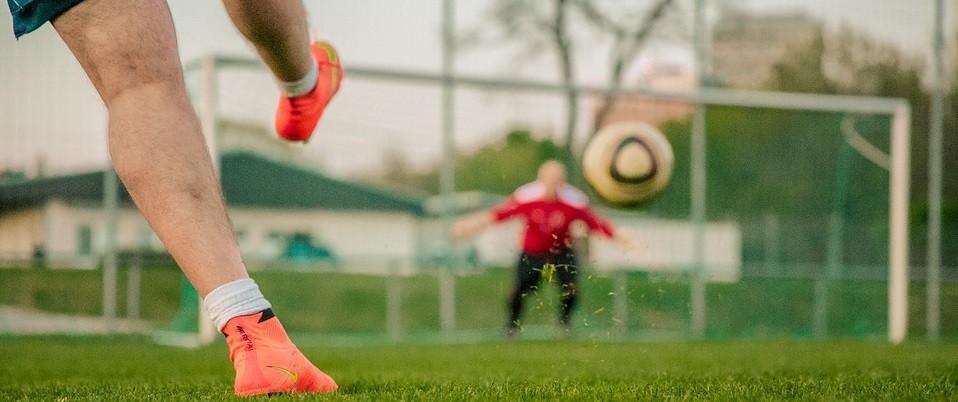 Что значит аутсайдер в спорте