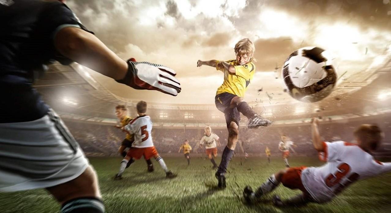 Что такое Мундиаль в футболе