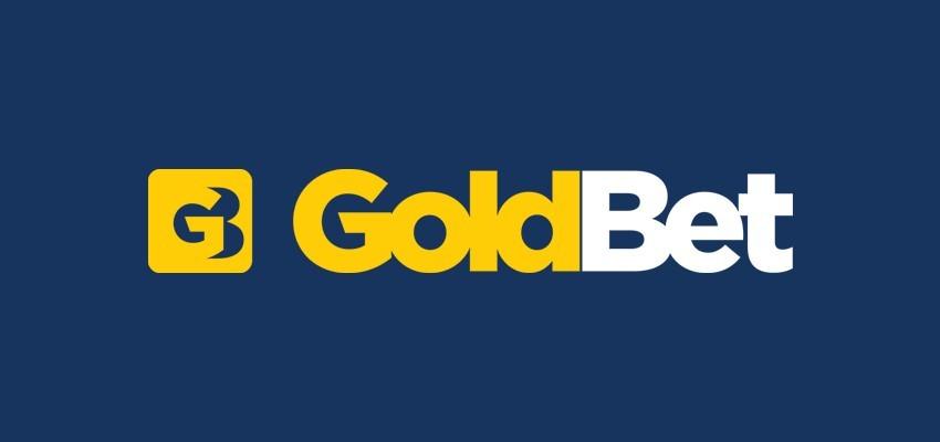 gold bet отзывы о проекте со ставками