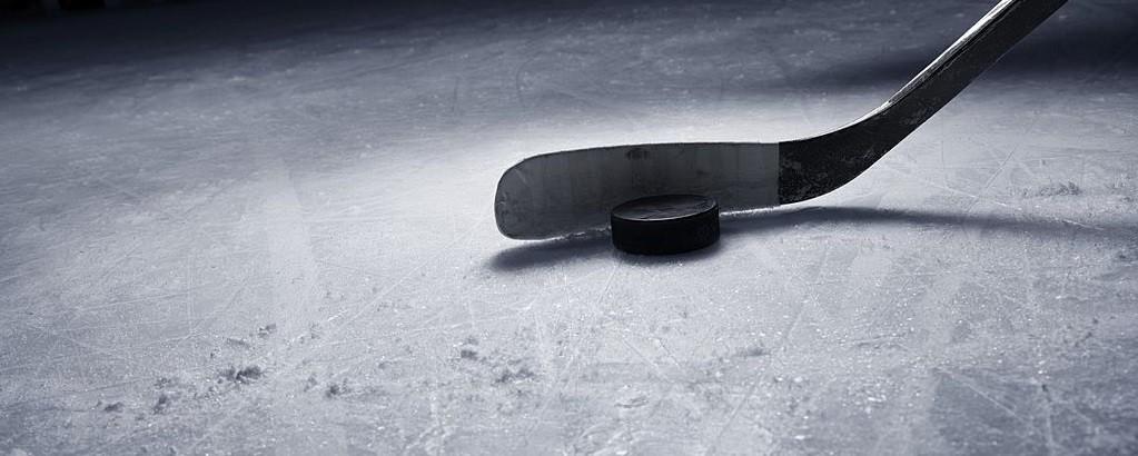 Как называется штрафной бросок в хоккее