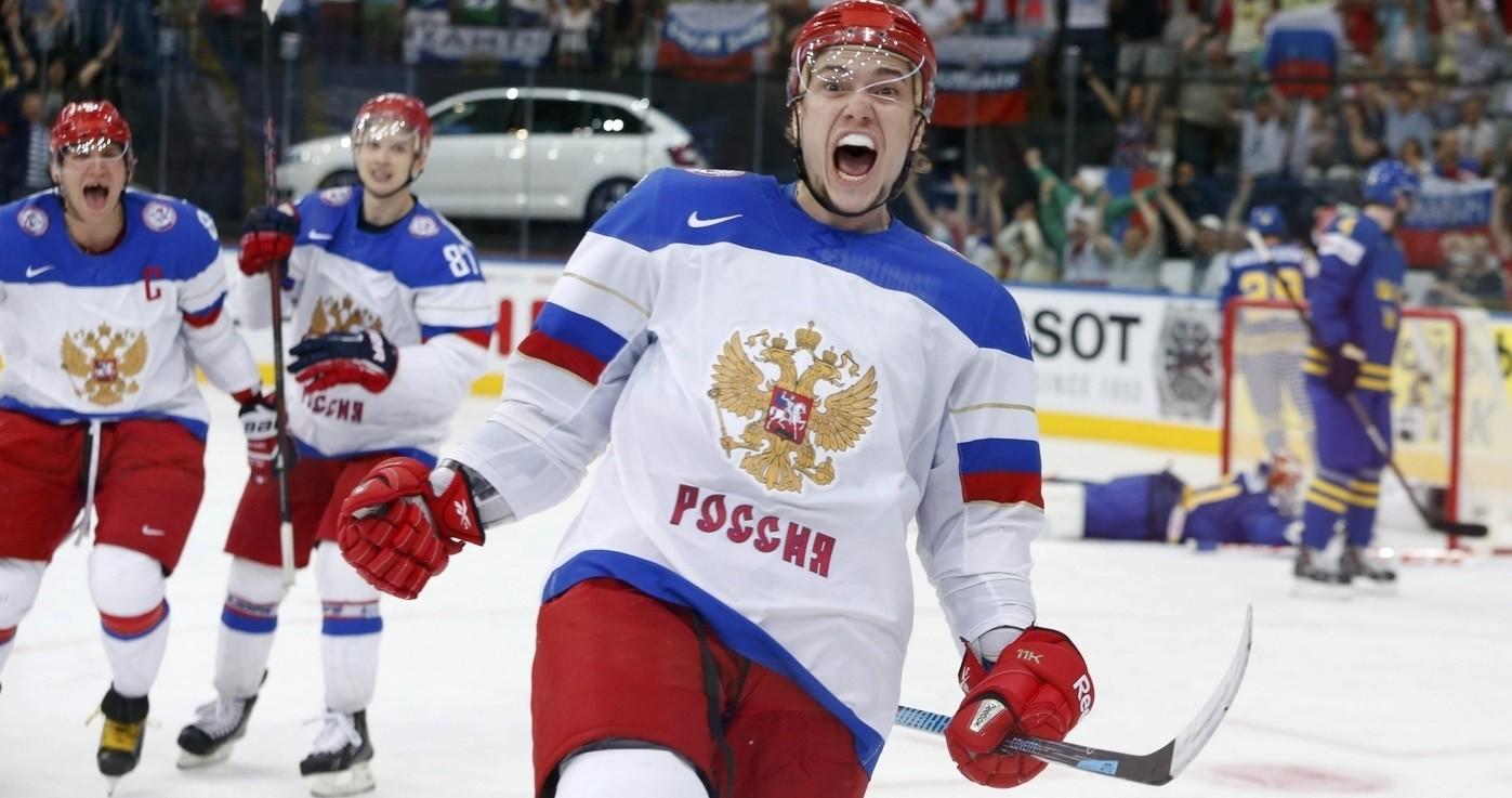 Стратегия ставок на хоккей Щукина
