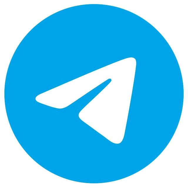 Топ ᐉ каналов с прогнозами 🤴 ставками в телеграмм • лучшие капперы