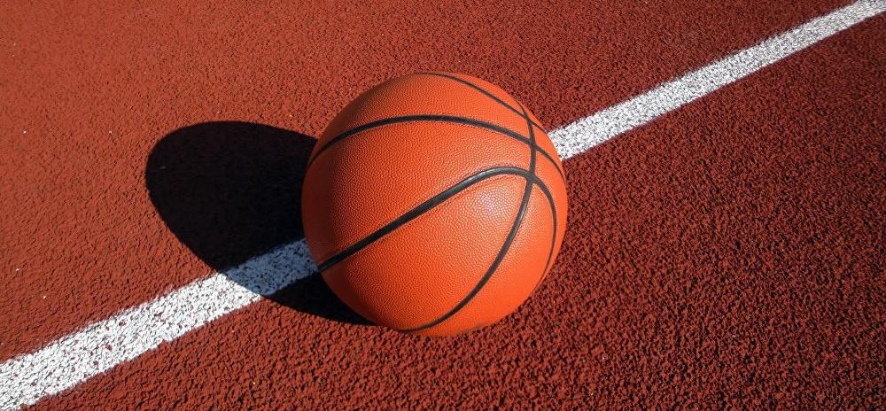 Основные правила кратко в Баскетболе