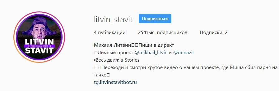 litvin stavit отзывы о проекте
