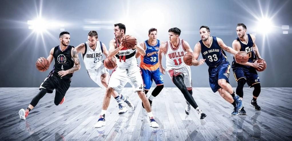 Игра ногой в баскетболе
