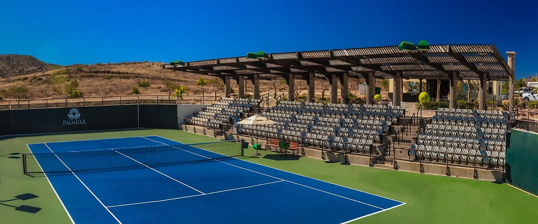Что такое эйс в теннисе