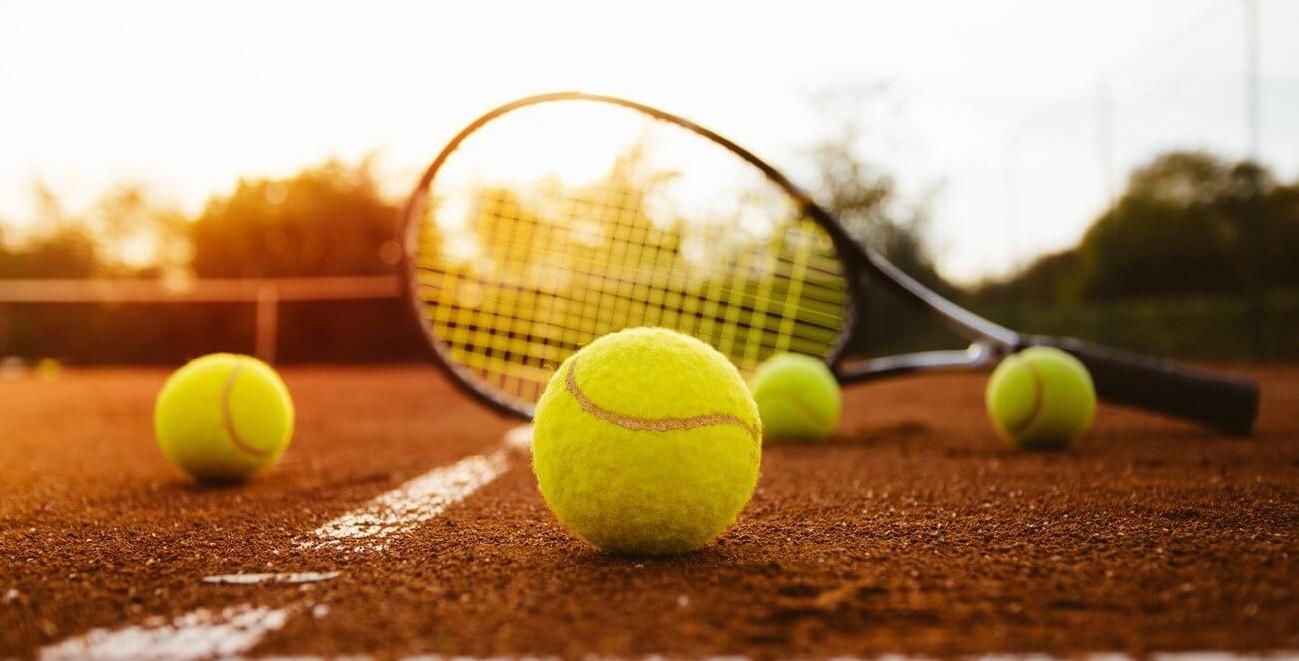 Стратегия на тотал в теннисе