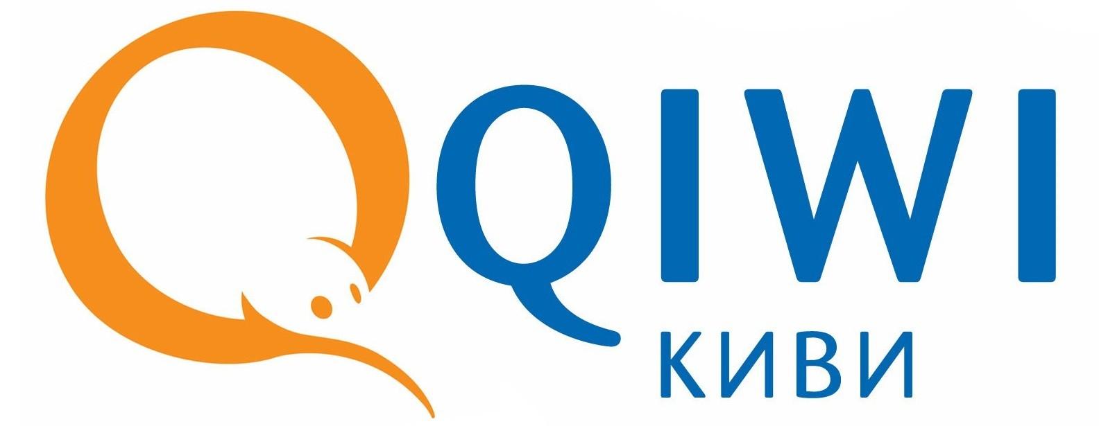 Идентификация через qiwi