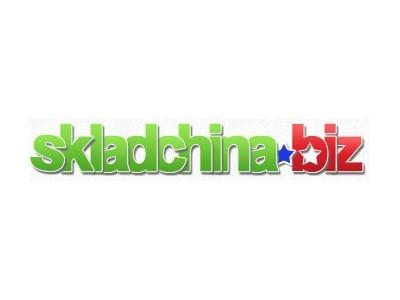 Обзор на Skladchina biz
