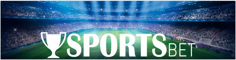 sports-bet24 капперский проект