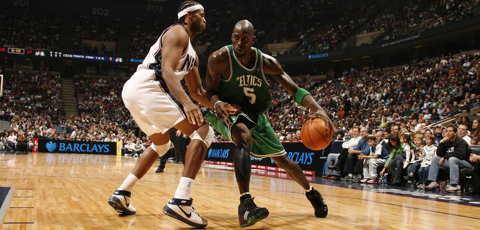 баскетбол стратегия ставок догон